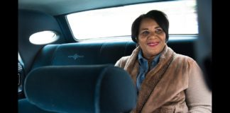 Alice Marie Johnson: Courage to Question