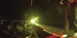 """Post Malone - """"Better Now"""" in 360° (Live from Dallas, TX)"""