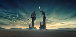 Dreams of Dali: 360 Degree Video 2