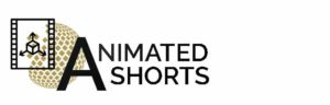 Animated Shorts