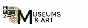 Museums and Art