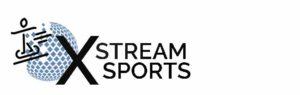 XStream Sports