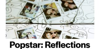 Popstar - Reflections 360-degree VR