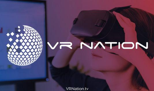 VRNation.TV