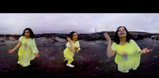 Björk Releases VR Album