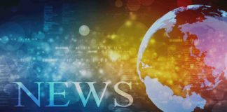 AMR: Global VR/AR Market to Reach $571.42 Billion by 2025