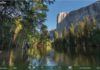 Scott Highton Creates Breathtaking VR Tour of Yosemite National Park