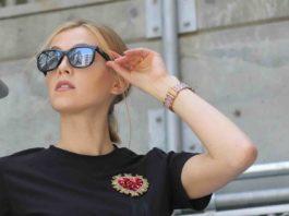 Human Capable's AR Smart Glasses Win CES Innovation Award