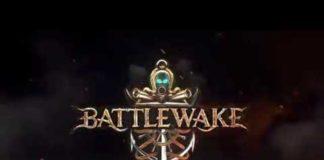Battlewake To Launch on PSVR Dec. 6