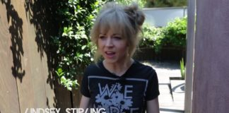 Wave Launches Live Virtual Concert Platform- Lindsey Stirling