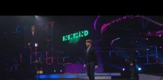 NextMind Unveils Wearable Brain-Computer Interface