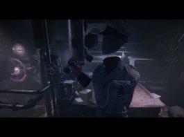 Das Boot VR Escape Comes to Hologate Locations