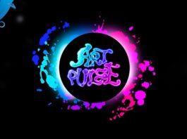 VR Music Game ArtPulse Releases on PSVR