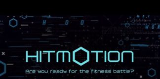 HitMotion: Reloaded Launches on Viveport M