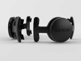 NextMind Announces Dev Kit for its Brain-Computer Interface