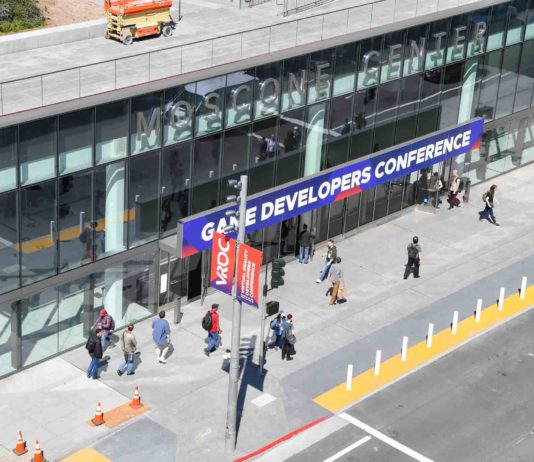 Game Developers Conference Loses More Exhibitors Over Coronavirus Fears