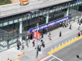 Facebook, Oculus and Sony Pull Out of GDC over Coronavirus Fears