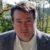 Profile picture of Scott Lehane