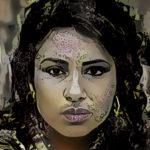 Profile picture of Qadaqa